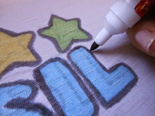 diy-customizando-camiseta-brasil-acrilpen-7.jpg
