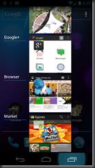 aplicativos-recentes-ics