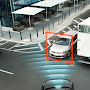 2015-Volco-XC90-Pedestrian-detection-1.jpg