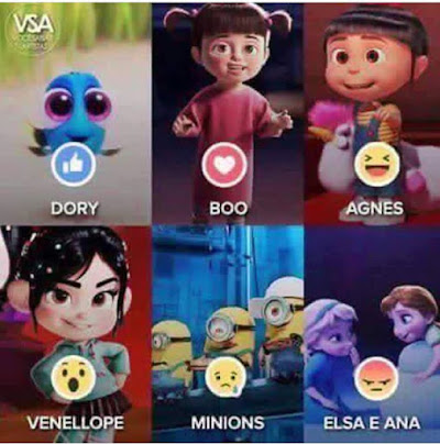 Cuál es tu favorito
