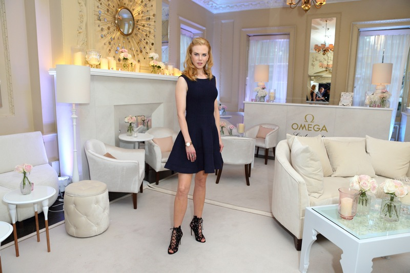 68135 NicoleKidman omega house launch party 019 122 26lo