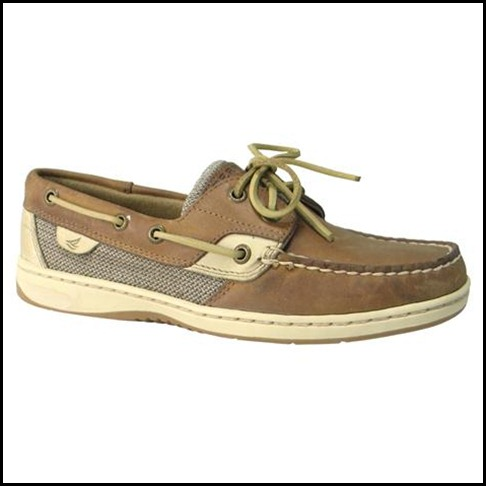 sperry 1
