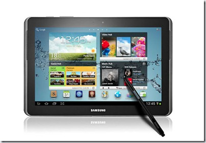 Samsung-Galaxy-Note-10-1-Tablet-PC-Inbox-Review