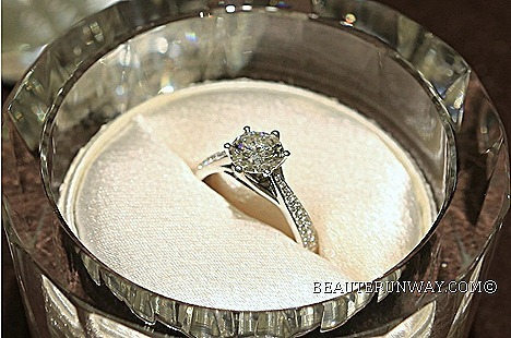 LVC Lovemark diamond round bri[29]