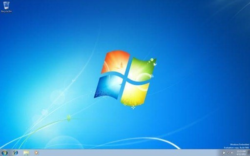 Windows-Thin-PC-Desktop