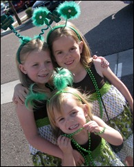 St Patty's Parade 008