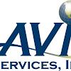 AVI Tax