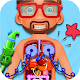 Stomach Doctor - Kids Game v1.2.6