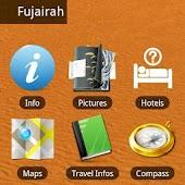 Fujairah UAE Travel Guide