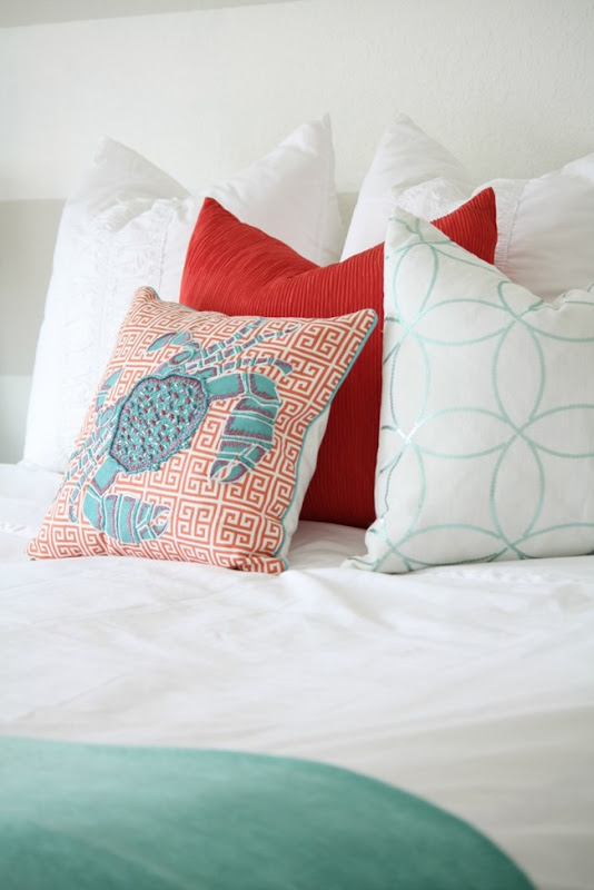 Grand Giveaway Bedroom Makeover Reveal A Thoughtful Place