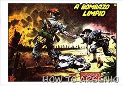 P00051 - A Bombazo Limpio v3 #50