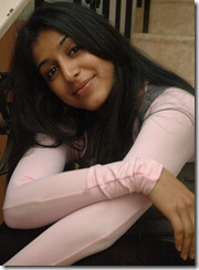 padmapriya_rare_photo