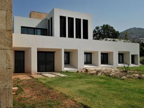 fachada-Casa-minimalista-Fidar