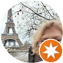 buy here pay here Escondido dealer review by Tracy Famighetti