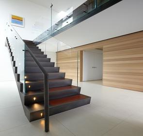 iluminacion-de-escaleras