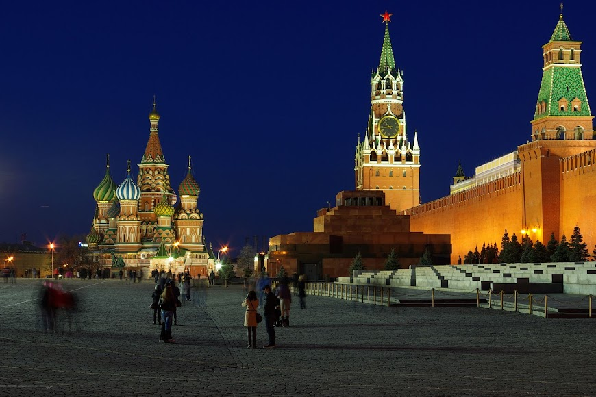 moscow1_114.jpg