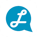 Litegram Messenger icon