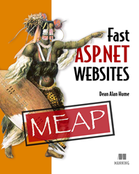 Hume_FastASP.NET_meap