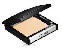 Phấn che khuyết điểm Ohui Advanced Powder Foundation