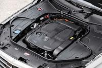 2014-Mercedes-S-Class-43.jpg