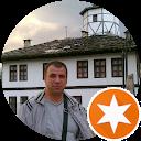 Марин Чизмаров
