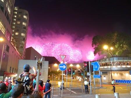 22. Artificii Hong Kong.JPG
