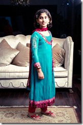 collection for kids by afia n amra8
