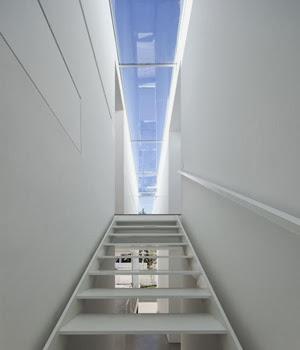 Casa-minimalista-Afeka-House-pitsou-kedem