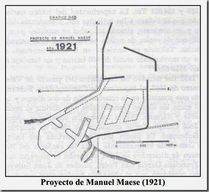proyecto maese 1921