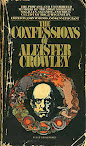 As Confissões de Aleister Crowley Um Autohagiography