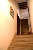 Etrusco 7_Lajatico_13