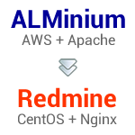 alminium_to_redmine