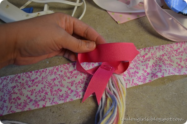 How-To-Make-Horse-Tails (13)