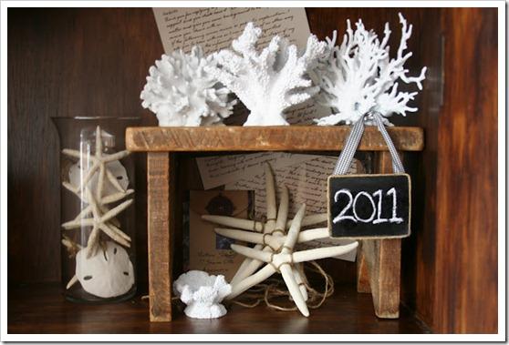 faux coral 3