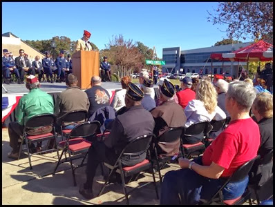1384204416001-veterans-day-warner-robins-1-
