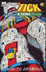 P00004 - karma #4