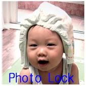 MyPhotoLock~Free