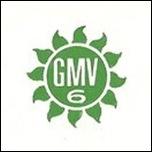 gmv6_1960s