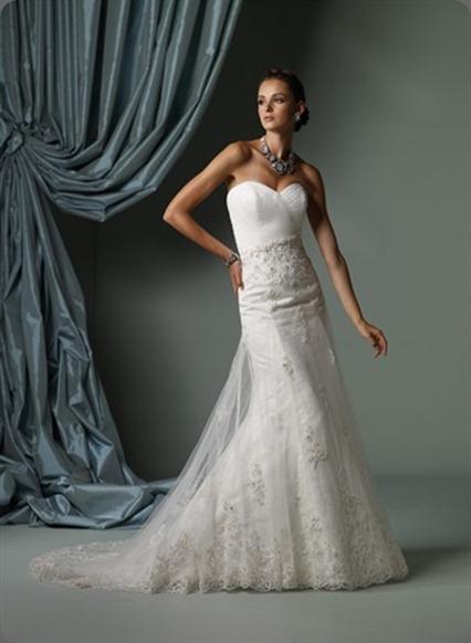 wedding dressImageHandler james clifford