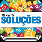 Revista Soluções SEBRAE/PR