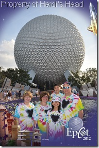 Disney January 2012 288