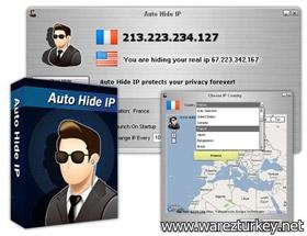 Auto Hide IP 5.6.5.8