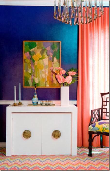 block-colour-coral-blue-room