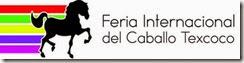 Venta de boletos Palenque Feria Internacional del Caballo en Texcoco