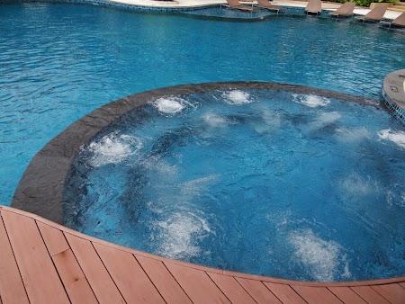 15. piscina.JPG