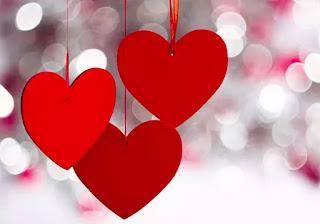 Yêu thương câm nín