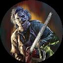 Image Google de Laetherface serialkiller