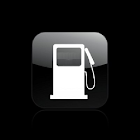 Fuel Mileage Converter MPG-US icon