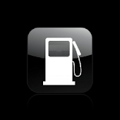 Fuel Mileage Converter MPG-US