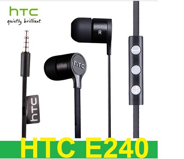 [Chú ý ] Hàng hot số lượng có hạn : HTC e 240 - 32